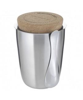 Ланч-бокс Thermo-pot для гарячого