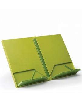 Підставка під кулінарну книгу або планшет CookBook