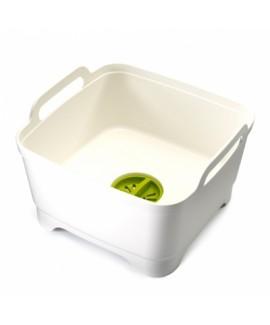Контейнер для миття посуду Wash & Drain