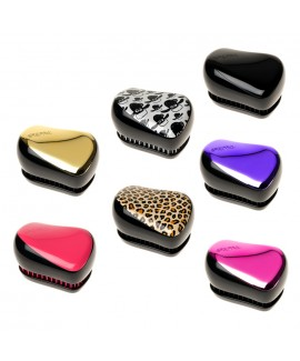 Гребінець Tangle Teezer Compact Styler