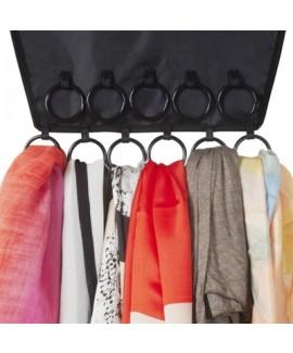 Органайзер для шарфиків «Boho Dress»