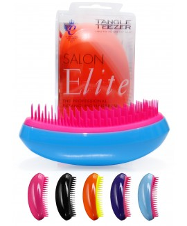 Гребінець Tangle Teezer Salon Elite