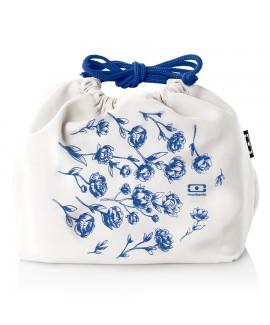 Мешочек для ланча Monbento Porcelaine