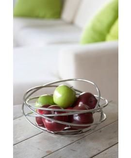 Ваза для фруктів серії Loop