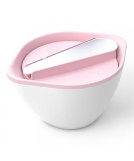 Термо-супниця Monbento Lib Рожевий