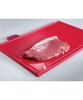 Набір обробних дошок з ножами Index Advance with knives