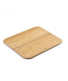 Дошка обробна Chop2Pot бамбук