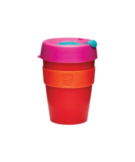 Кружка KeepCup Anarchist