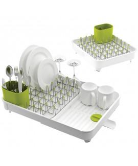 Сушарка для посуду роздвижна Extend