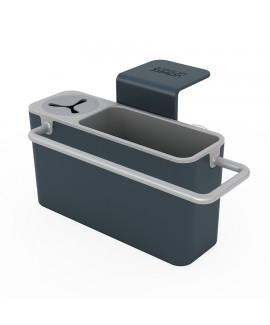 Навісний органайзер для раковини Sink Aid
