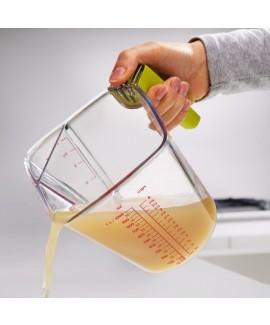 Універсальний мірний стакан 2-in-1 Measuring Jug