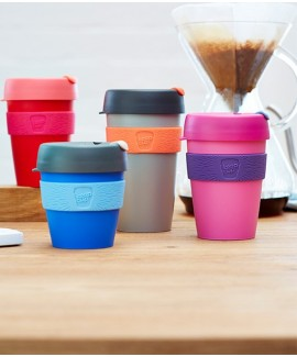 Кружка KeepCup Rebel L розмір