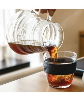 Кружка KeepCup Brew Revolutionary