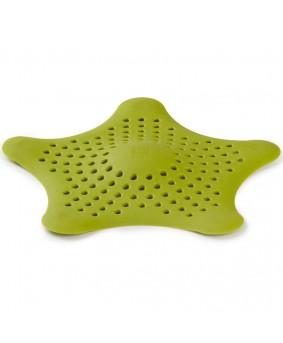 Фільтр для зливу Starfish