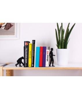 Тримач для книг Evolution