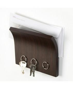 Магнітний тримач ключів Magnetter