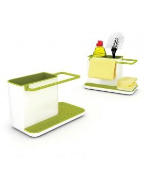 Органайзер для кухонних предметів Caddy