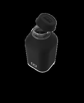 Пляшка Monbento Positive