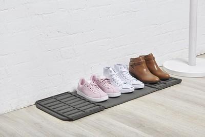 Сушилка Umbra Shoe dry для обуви