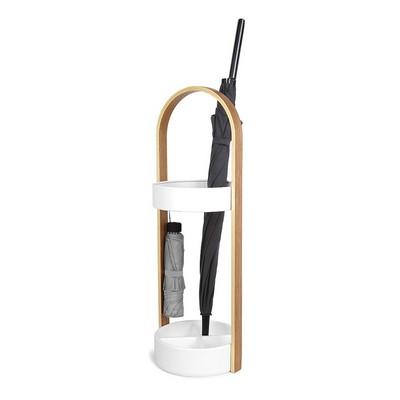 Подставка для зонтов Umbra Hub